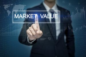 Pythonプログラマーの市場価値やPythonの求人数