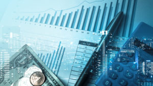 プログラミングを学ぶメリットその1:サラリーマンとしての市場価値を高めるのに役立つ