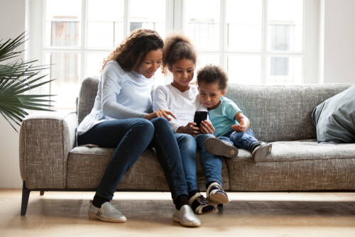 子供のためのスマホでプログラミング学習ができるおすすめのアプリ3選