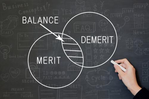 プログラミングをアプリで学ぶメリット・デメリット