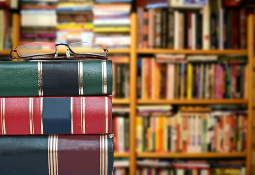 言語別に学習するためのおすすめの本