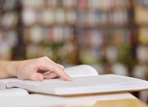 プログラミングの基本的な考え方を学ぶのにおすすめの本3選