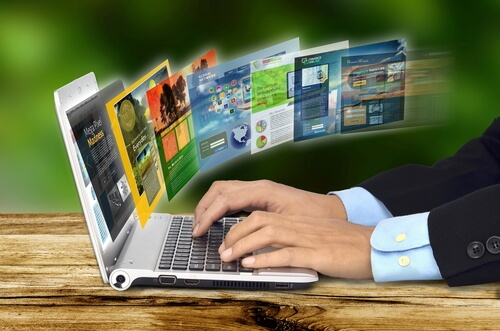 C言語を学ぶのにおすすめの参考書や学習サイト