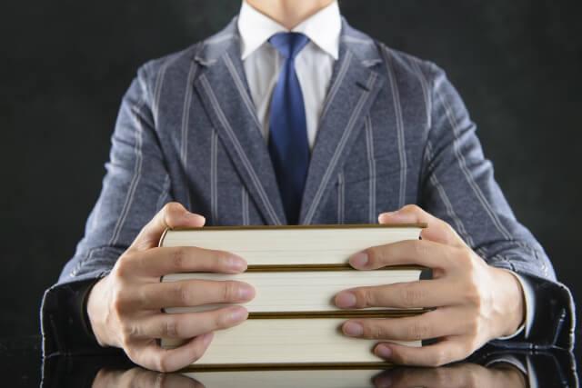 情報セキュリティマネジメント試験の難易度とは?資格レベル、受験料、メリットを解説
