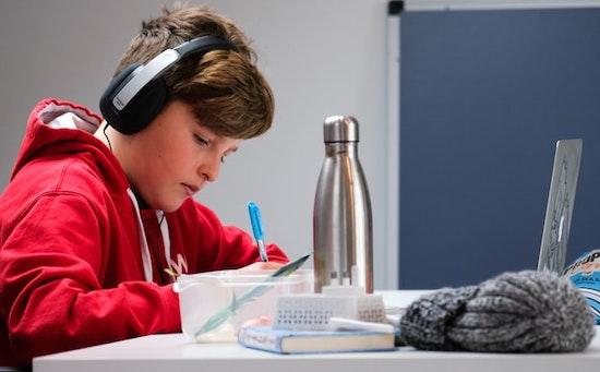 おすすめのプログラミング教室を紹介