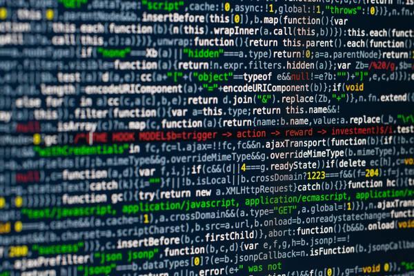 Javaとはどんなプログラミング言語か