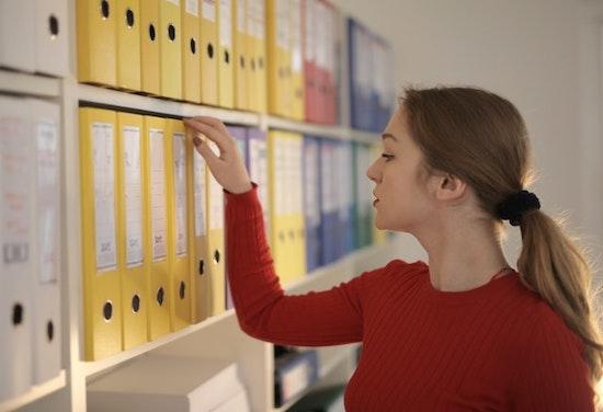 小学校教員が参考にしたいプログラミング教育の事例