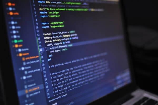 3Dゲーム開発におすすめのゲームプログラミング言語