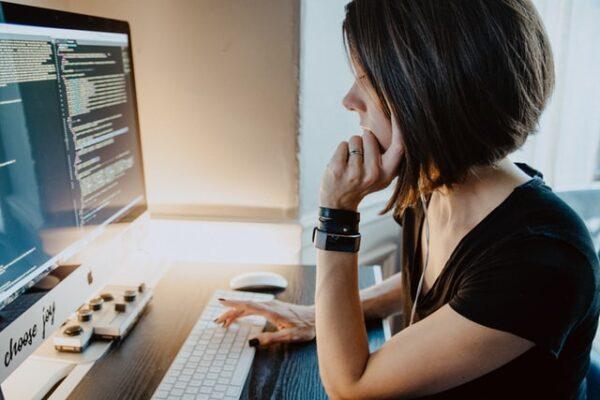 プログラミング初心者がゲームを作るおすすめの学習方法
