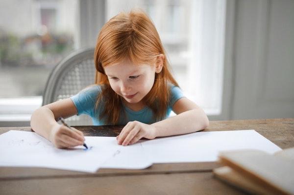 まとめ|プログラミング教育は早ければ早い方がより多くのメリットを得られる