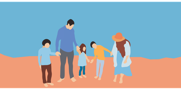 【パパ・ママへ】プログラミングを学習する子供の支え方