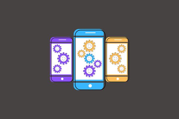 【アプリを制作したい人へ】アプリとプログラミングの関係とは?