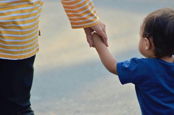 【パパ・ママ必見】幼児の学習を支えるために知っておくべきこと