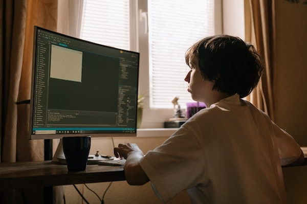まとめ|Scratchはプログラミング初心者でも簡単にゲームが作れる