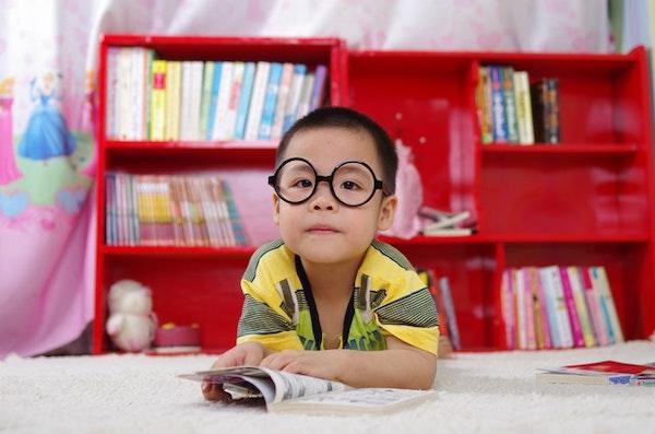 まとめ|プログラミング学習は何歳からでも遅くない。ただし早ければ早いほうがメリットが大きい。