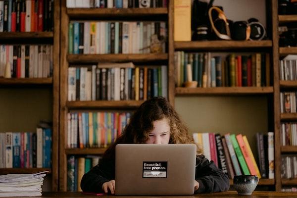 中学生におすすめのプログラミング学習方法