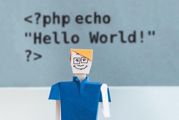 ICT支援員以外に小学生にプログラミングを教える方法